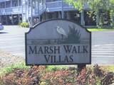 310 Marsh Pl. - Photo 24