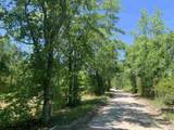 Lot 2 Mill Swamp Rd. - Photo 15