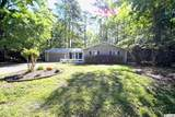 33 Swamp Fox Dr. - Photo 2