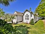 2323 Ameron Ct. - Photo 36