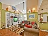 2323 Ameron Ct. - Photo 6