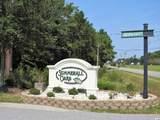 132 Carolina Oaks Dr. - Photo 24