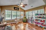 1065 Rosehaven Dr. - Photo 14