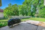 1065 Rosehaven Dr. - Photo 23