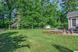 1065 Rosehaven Dr. - Photo 24