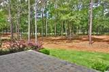 305 Catbriar Hollow Circle - Photo 39