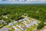 45 Hagley Retreat Dr. - Photo 31