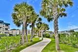 9661 Shore Dr. - Photo 36