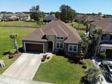 7025 Turtle Cove Dr. - Photo 29