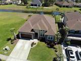 7025 Turtle Cove Dr. - Photo 30