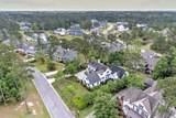 89 Knotty Pine Way - Photo 32