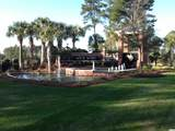 Lot 512 Clamour Ct. - Photo 27