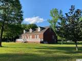 1445 Finnell Rd. - Photo 39