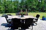 605 Blue Daisy Ct. - Photo 2