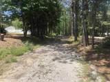 TBD Highway 66 - Photo 3