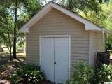 1008 Rosehaven Dr. - Photo 9