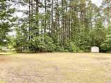 2409 Grier Dock Rd. - Photo 25
