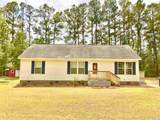 2409 Grier Dock Rd. - Photo 26