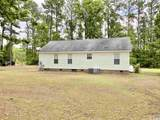 2409 Grier Dock Rd. - Photo 27