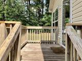 2409 Grier Dock Rd. - Photo 28