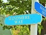 1819 Windmere Way - Photo 38