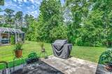 472 Vermillion Dr. - Photo 24