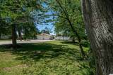 134 Mohican Dr. - Photo 6