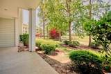 108 Cypress Point Ct. - Photo 24