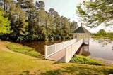 108 Cypress Point Ct. - Photo 26