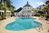 108 Cypress Point Ct. - Photo 29