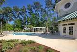 108 Cypress Point Ct. - Photo 30