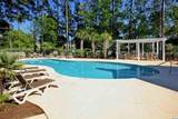 108 Cypress Point Ct. - Photo 31