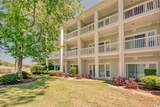 108 Cypress Point Ct. - Photo 34