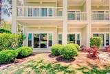 108 Cypress Point Ct. - Photo 4