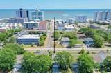 2725 South Key Largo Circle - Photo 2