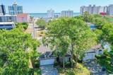 2725 South Key Largo Circle - Photo 3