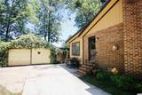 443 Forestbrook Dr. - Photo 25