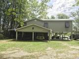 381 Frederick Dr. - Photo 14