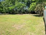 602 Seabreeze Dr. - Photo 14