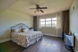8121 Amalfi Pl. - Photo 10