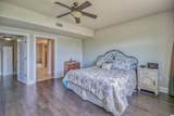 8121 Amalfi Pl. - Photo 11