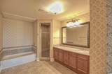 8121 Amalfi Pl. - Photo 12