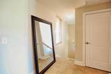 8121 Almalfi Pl. - Photo 13