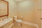 8121 Amalfi Pl. - Photo 14