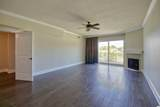 8121 Amalfi Pl. - Photo 15