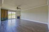 8121 Amalfi Pl. - Photo 16