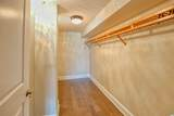 8121 Amalfi Pl. - Photo 18