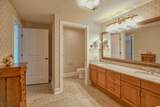 8121 Amalfi Pl. - Photo 19
