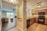 8121 Amalfi Pl. - Photo 2
