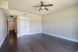8121 Almalfi Pl. - Photo 21